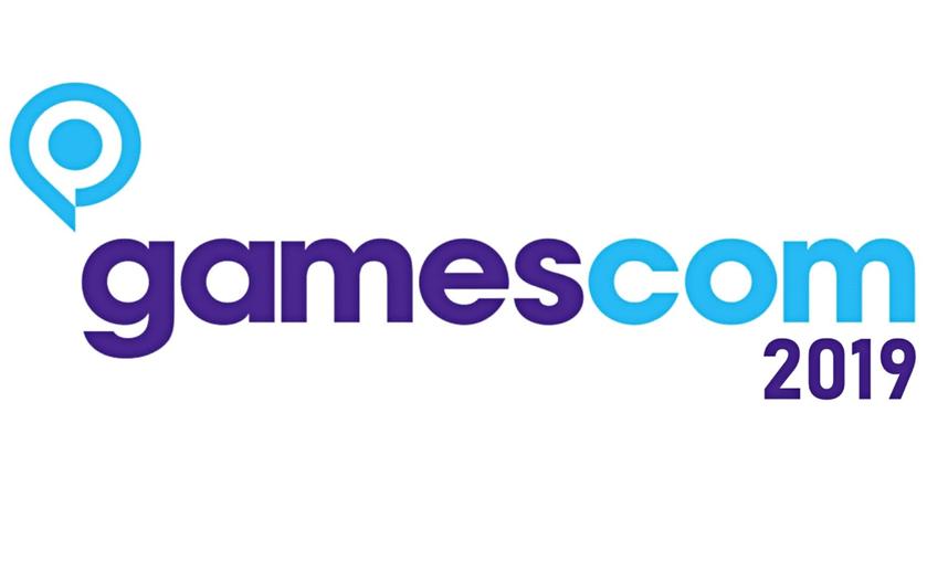 Не E3, но тоже круто: расписание конференций на gamescom 2019 gamescom 2019,Игры
