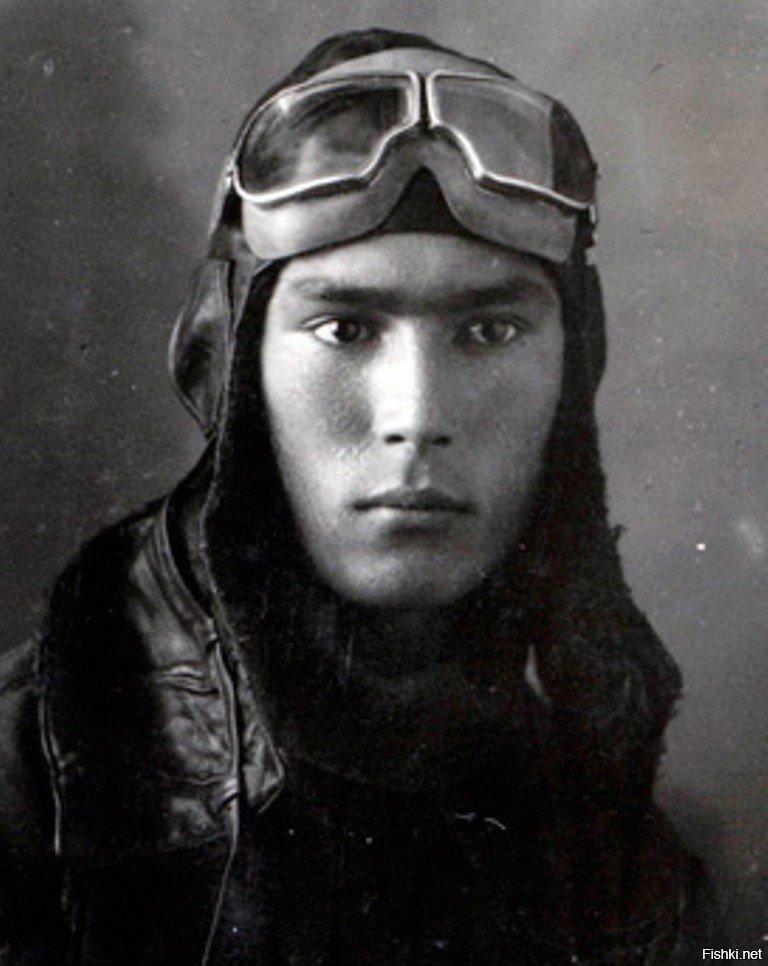 решением фото героев казахстана вов описании