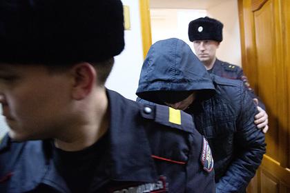 Полицейских оправдали поделу обизнасиловании дознавательницы изУфы