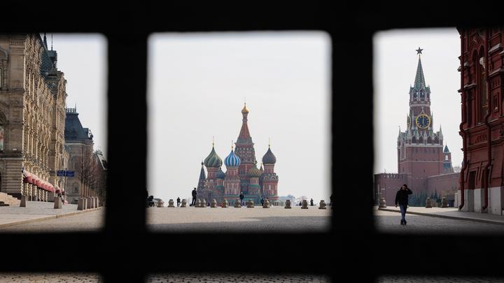 """""""И так сойдёт!"""": Собянин """"забыл"""" открыть московские храмы"""