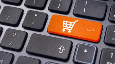 Беспошлинный интернет-шопинг до 150 евро: есть ли повод для паники?