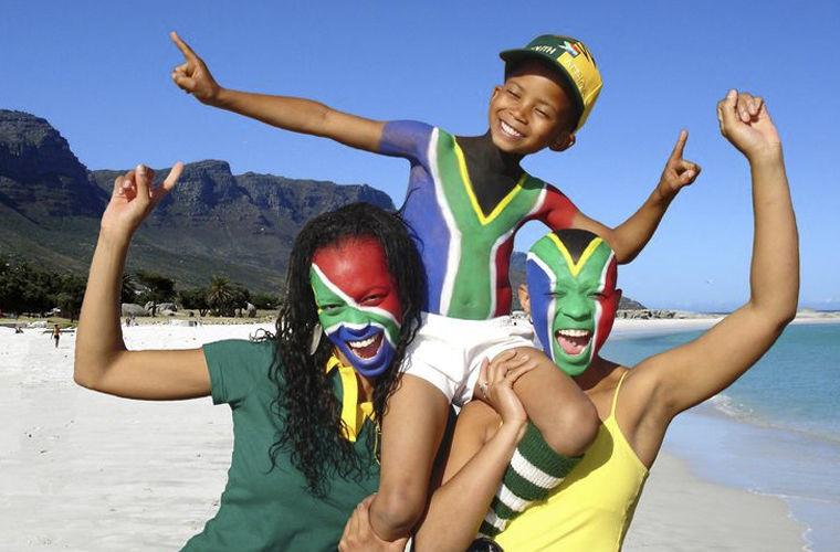 Они помешаны на регби в мире, запрет, люди, обычай, правила, русские, южноафриканец