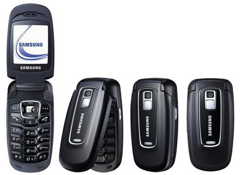 Телефоны,по которым мы будем скучать