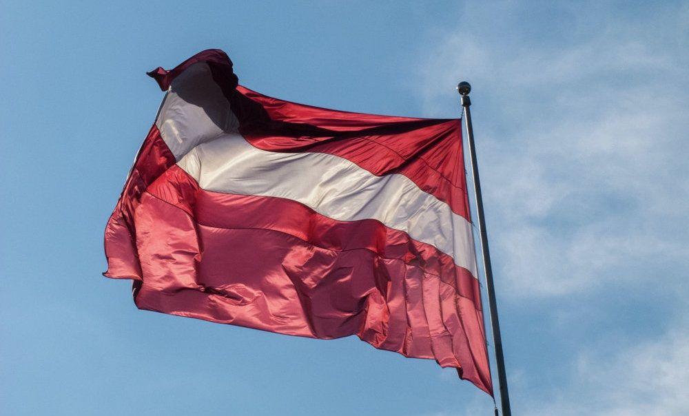 Россия может отозвать признание Латвии независимым государством