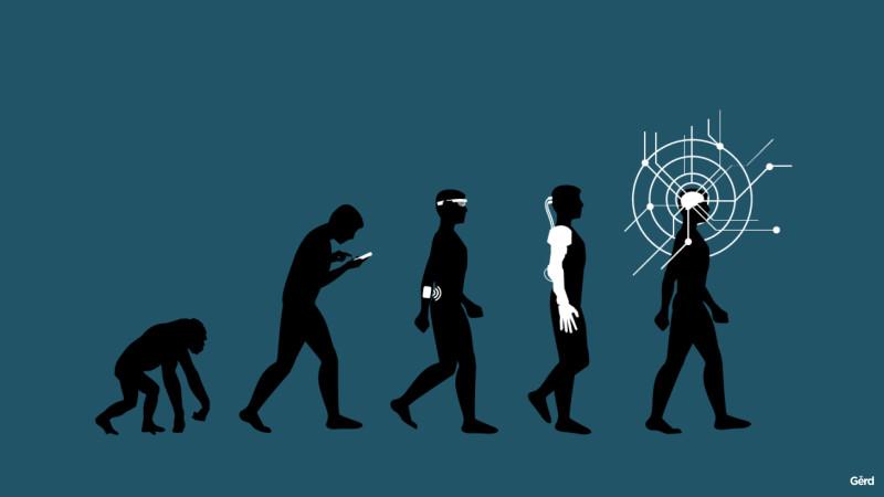 6 технологических достижений, которые изменили жизнь людей