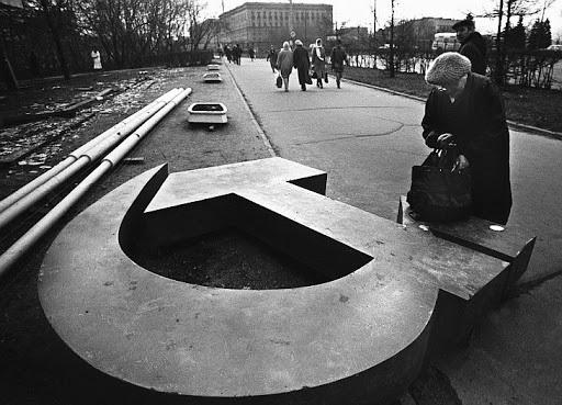 Операция «Лиотэ»: что сделали британские спецслужбы для развала СССР