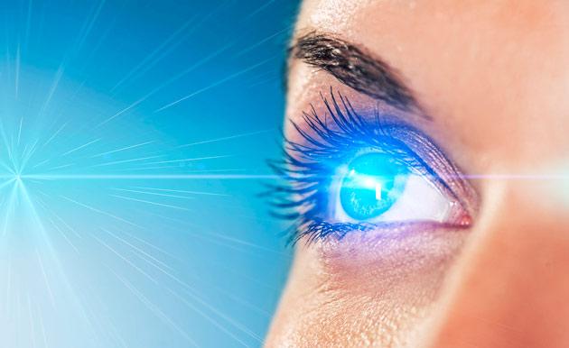 Проблемы возникающие со зрением как избежать