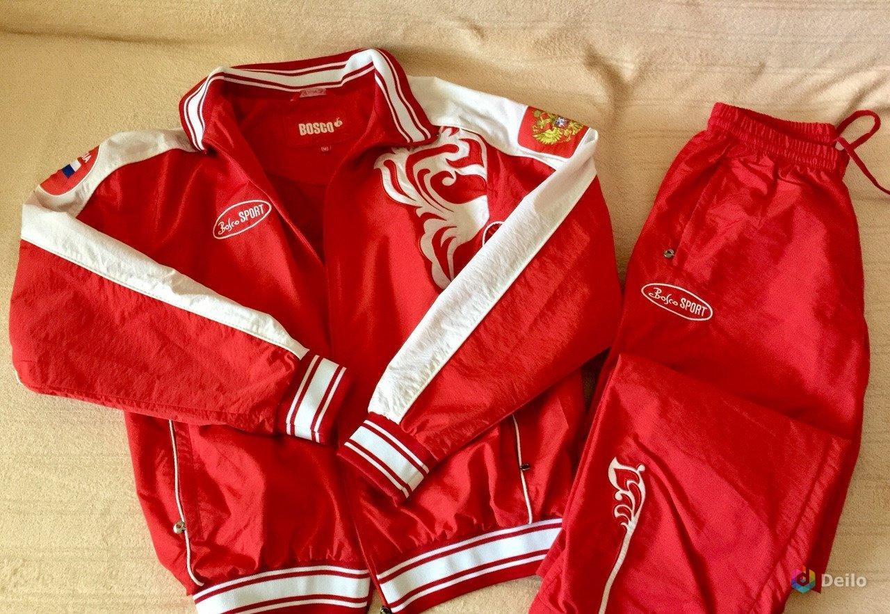 Свердловские власти закупали брендовые костюмы Bosco для детдомов. Но подарки туда не попадали