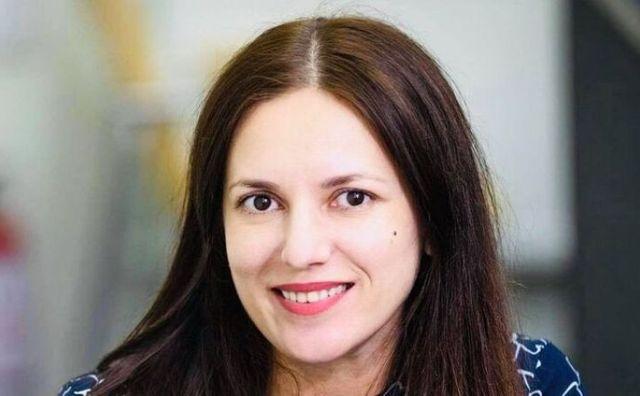 Анна Каренина или Мата Хари? – кем была погибшая сотрудница посольства США в Киеве украина