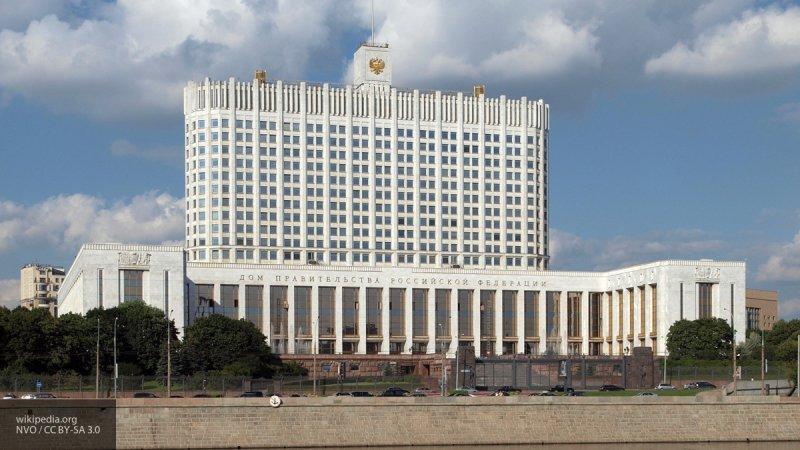 Бориса Белякова назначили пресс-секретарем премьера России