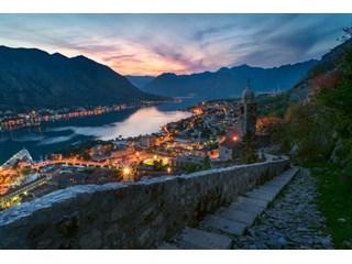 2 млрд евро: черногорцы в ужасе от нанесенного ущерба антироссийскими санкциями