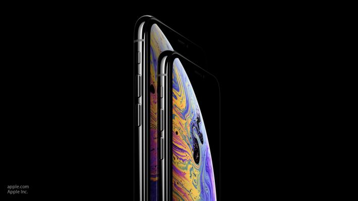 ТОП-3 лучших приложений для iPhone с использованием технологии Face ID