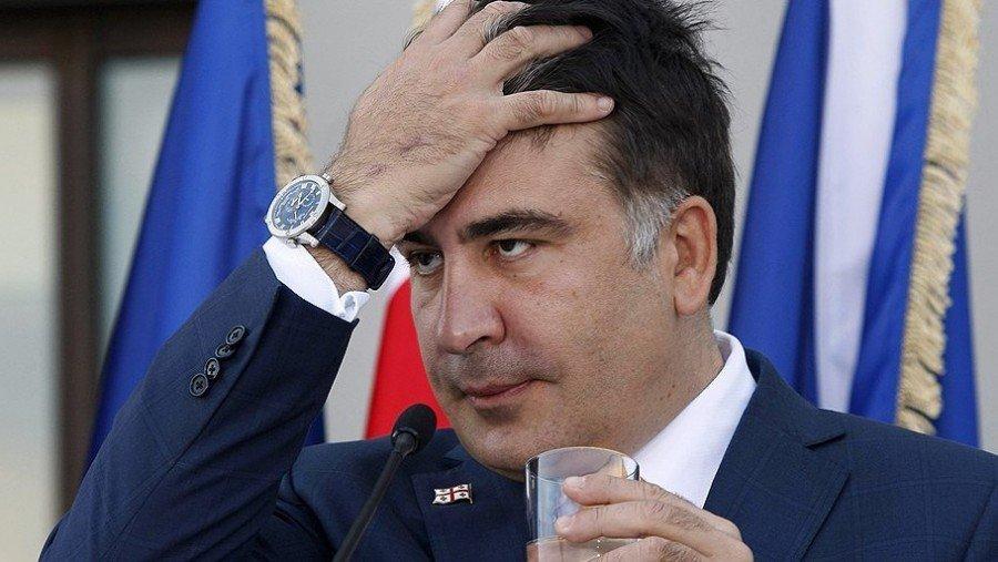 Бурджанадзе прозрела: Экс-спикер парламента объяснила, кто нанёс мощнейший вред стране