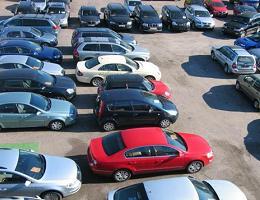 Как определить реальный пробег автомобиля при покупке? Косвенные показатели настоящего пробега