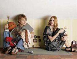Любовь и ипотека: что будет, если супруги развелись