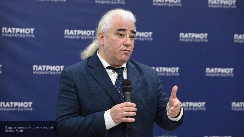 Петербургские артисты рассказали о трудностях работы театров во время карантина
