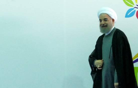 Президент Ирана пообещал Тра…
