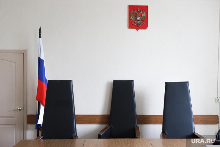 Полковник в отставке: Шамсутдинов заслуживает смертной казни армия,россияне,Шамсутдинов