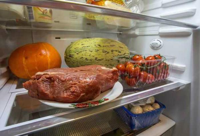 Правильное обращение с мясом. | Фото: granelli.ru.
