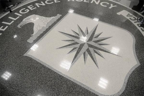 В Совфеде РФ прокомментировали публикацию NYT о зарубежных операциях спецслужб США