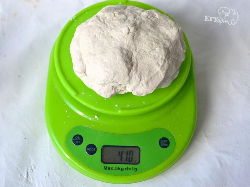 Как сделать полимерную глину своими руками глина,хенд мейд