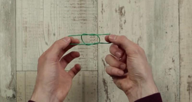 Картинки по запросу 7 Лучших лайфхаков с резинками на любой случай. Сделаем жизнь проще!