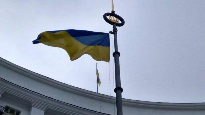 Украине нельзя верить, она н…