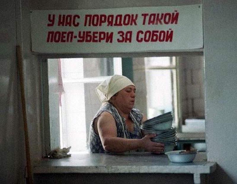 Чем на самом деле кормили в советских столовых. советских, общепит, которые, можно, столовых, общепита, советский, котлеты, блюда, советском, редко, весьма, также, сильно, общем, советские, который, примерно, собой, фарша