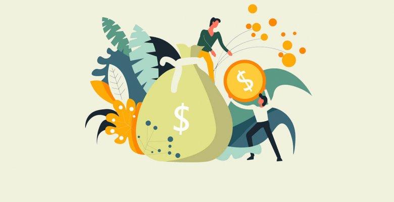 Финансовый гороскоп на ноябрь 2020