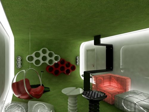 creative-interior-design-geometrix-design-1