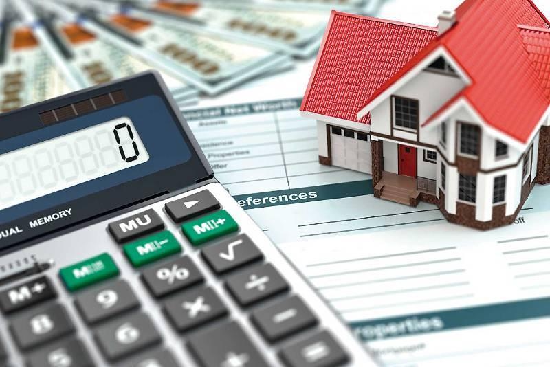 Второй ипотечный кредит — мечта или реальность?