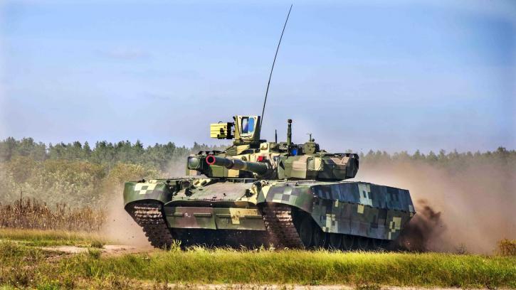 На Украине заявили о бесполе…