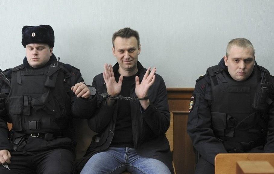 Адвокат Навального рассказал, что ждет блогера по возвращении в РФ
