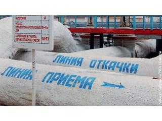 Казахский нефтепровод и «Дружбу» вывели из строя одним приемом