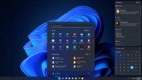 Когда мы увидим Windows 11 Windows, будет, Microsoft, операционной, пользователей, интерфейс, также, ранее, системы, станет, более, приложений, приложения, Android, функции, Intel, Виджеты, запуска, производительности, позволяет