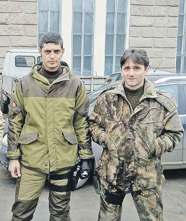 Сербский снайпер - о нападении НАТО на Югославию: «20 лет назад Россия сделала все что смогла» геополитика