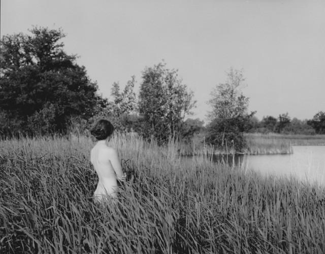 nyu-fotograf-Rutger-ten-Bruke 34