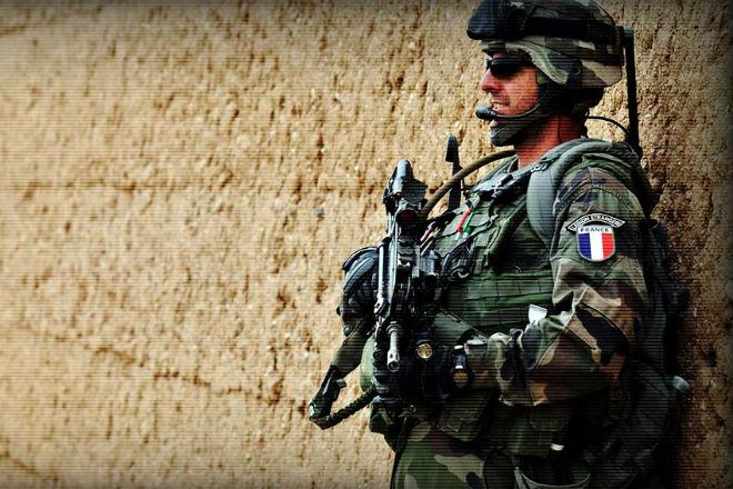 Краповые береты или Французской легион: сравниваем, чья подготовка лучше берет, краповый, сдачи, российские, легионеры, легионеров, Споры, ожидает, одиндва, проходит, солдата, молодого, жестокий, самый, первых, будущих, тестов, легионера, После, кандидатов