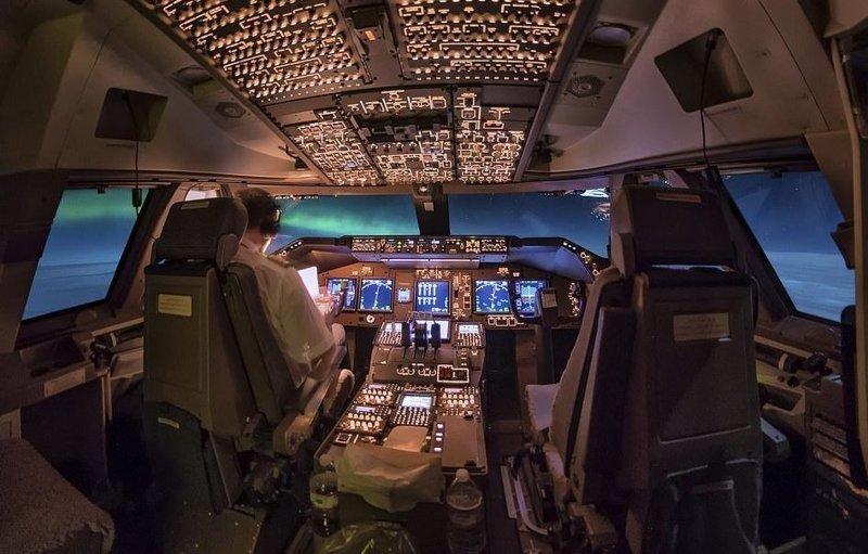Под крылом самолета о чем-то поет... вид из кабины пилота, красиво, летчик, небо над нами, путешествия над Землей, фото из самолета, фотограф, фотографии