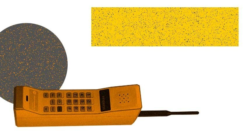 До первого iPhone: Сколько сейчас стоят старые мобильники и где их достать гаджеты,мир,ностальгия,прошлое,старые телефоны,телефоны,технологии