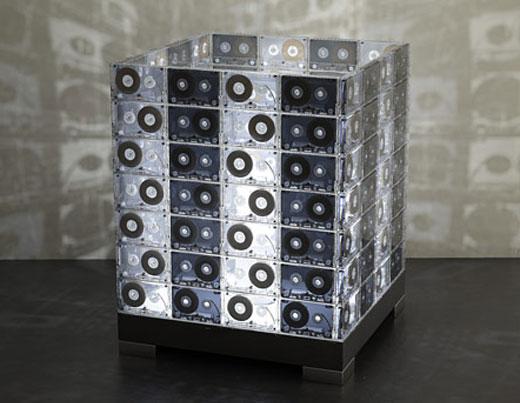 cassette_tape_lamp (520x403, 43Kb)