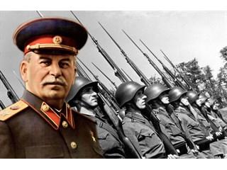 Письмо Сталина учителю сына