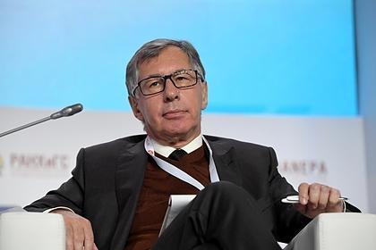 Банкир из 90-х рассказал о главных ошибках в экономике после развала СССР