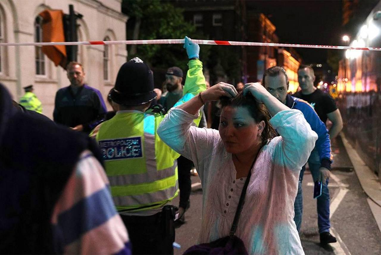 Факты и пропаганда: как увидеть теракт там, где его нет?