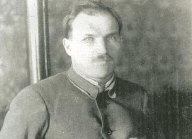 «Товарищ Артём»: тайна гибели красного карателя