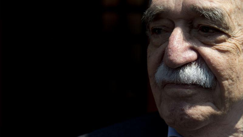 Правила жизни писателя-прозаика Габриэля Гарсиа Маркеса
