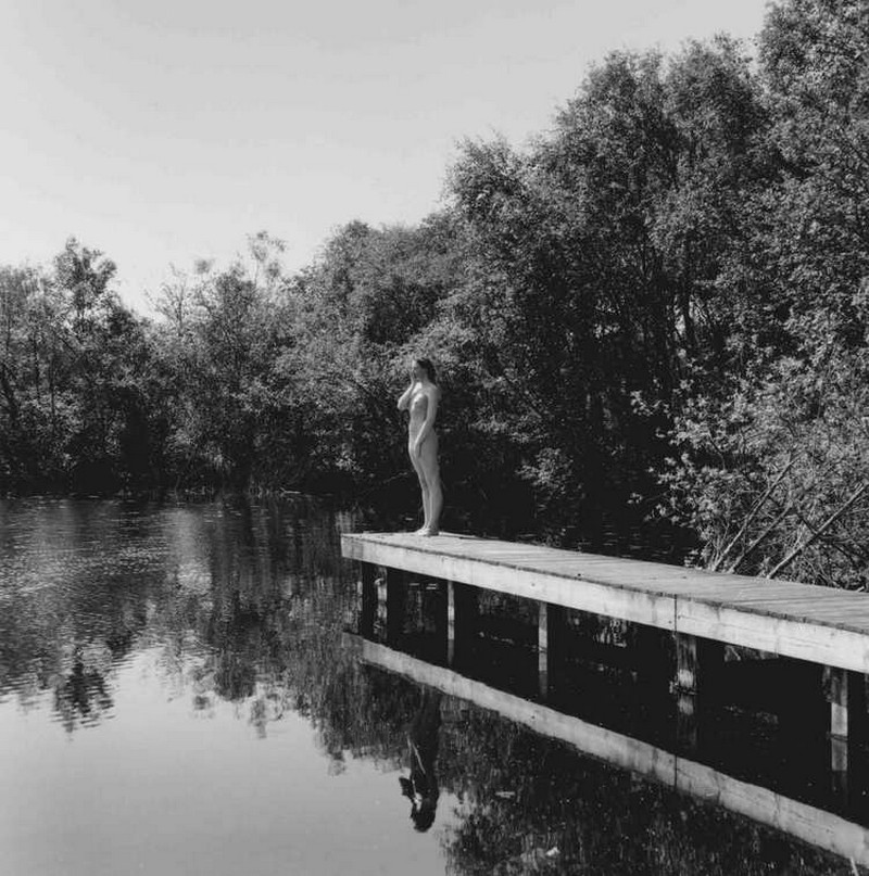 nyu-fotograf-Rutger-ten-Bruke 22