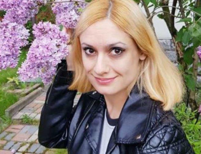 Карина Мишулина рассказала новые шокирующие подробности о Еремееве