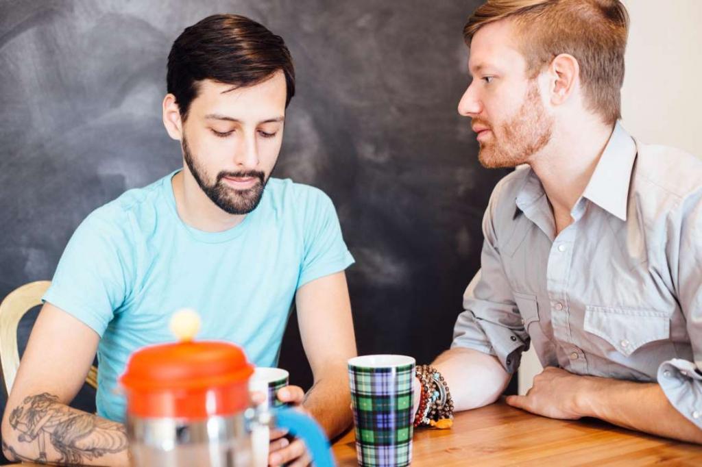 Скажи, кто твой друг: признаки токсичных дружеских отношений
