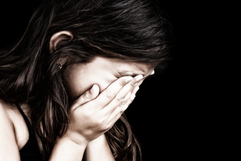 Случаи насилия над детьми заставляют кровь стынуть в жилах, но только знание о них может помочь предотвратить жестокость